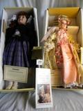 Hyacinth , Madame De Pompadore