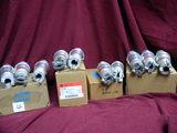 Delayed Action Circuit Brk. Plug, 30a, Cpp4752 Elecrical Construction Equi