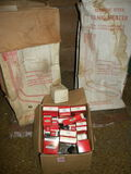 Pair Of Water Tank Heaters; Large Selection Of New Briggs And Stratton Orig
