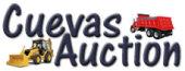 10/12/17 - Public Equipment/Automobile Auction