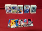 1994 Upper Deck Collectors Choice Baseball Cards