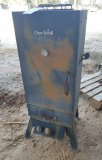 Char-Broil Propane Gas Smoker
