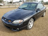 2003 Ford Escort ZX2 Coupe *RUNS*