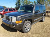 2006 Jeep Commander *DOES NOT RUN*