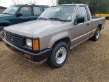1988 Mitsubishi Truck