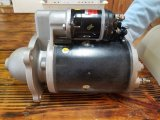 *NEW* Starter For Ford / New Holland Tractor