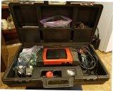 Snap-on MODIS Elite Diagnosis System EEMS300E11