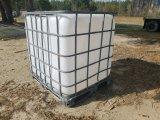 250 Gallon Cage Tote