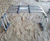 4ft Truck Bed Tailgate Extender