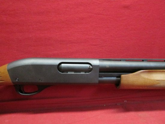 Remington 870 Express 12ga Pump Action Shotgun