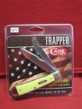 Case Trapper Knife *New*