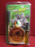Primos Hunting Turkey Value Pak * New*