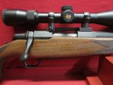 Browning A-Bolt .243 WIN Bolt Action Rifle