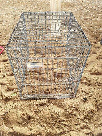 Petmate Pet Cage