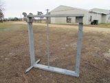Fence Row Stretcher
