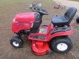 Toro LX460 Riding Lawnmower *RUNS*