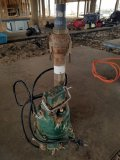 Zoeller Water Pump For Well *WORKS*