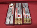 (300) Winchester Super X .22LR Cartridges