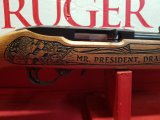 Ruger 10/22 .22LR Semi Auto Rifle *NIB*