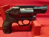 S&W M&P BodyGuard .38cal Spec 5 Shot Revolver