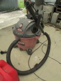Craftman 16 Gallon Shop Vac ** Works **