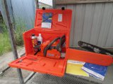 Husqvarna 440 Chainsaw ** Works **