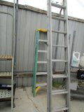 (2) Ladders