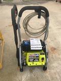 Ryobi Electric Pressure Washer *WORKS*