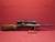 Ruger No1 22-250 REM Lever Action Rifle Image 2