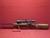 Ruger No1 22-250 REM Lever Action Rifle Image 3