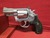 Smith & Wesson 357S&W mag. 6 Shot Revolver. Image 2