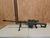 Barrett S2A1 .50cal Semi Auto Rifle Image 2