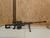Barrett S2A1 .50cal Semi Auto Rifle Image 3