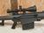 Barrett S2A1 .50cal Semi Auto Rifle Image 4