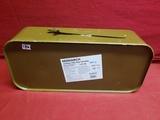 (520) Monarch .223 REM Rifle Cartridges In Tin