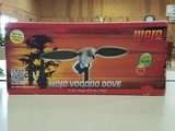 MoJo VooDoo Dove **NEW**