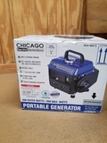 Chicago Electric Generator ** NEW **