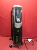 Pelonis Oil-Filled Radiator Heater