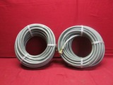 65' Green Water Hose ** NEW **