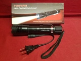 Taser Flashlight ** NEW **