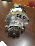 545 & 555 Power Steering Pump *NEW*
