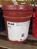 5gal Mobil DTE 24 Thin Weight Hydraulic Oil