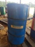 16gal Super S 85w/140 GL5 Gear Oil