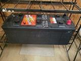 Detonator 4D -LT Battery *NEW*