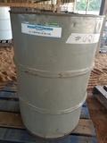 55gal Super S 80w/90 GL-5 Gear Oil