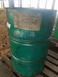55gal MLC 40 Castrol Oil - Marine TBN 12