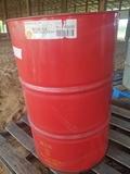 55gal Shell Morlina 100 Med Weight Hydraulic Oil