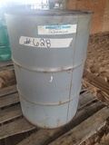 55gal Super S AW 32 Light Weight Hydraulic Oil