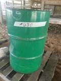 55gal Castrol Oil Alpha SP 150 Marine Gear Oil