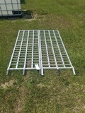 Oxlite Ramps
